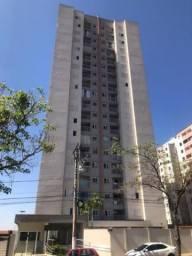 Apartamento para alugar com 3 dormitórios cod:APA3079