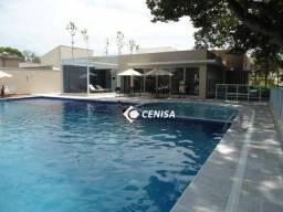 Apartamento com 3 dormitórios para alugar, 63 m² por R$ 1.600,00/mês - Jardim Sevilha - In