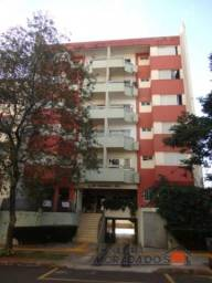 Apartamento para alugar em Zona 07, Maringa cod:664564877