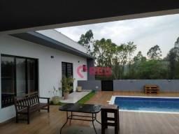 Casa com 3 dormitórios à venda, 260 m² por R$ 990.000,00 - Ipanema Das Pedras - Sorocaba/S