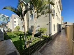 Apartamento para alugar com 3 dormitórios em Pinheirinho, Curitiba cod:01162.001