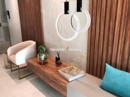Apartamento à venda com 3 dormitórios em Jurerê internacional, Florianópolis cod:143
