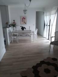 Apartamento em Santa Teresinha, com 3 quartos, sendo 1 suíte e área útil de 94 m²