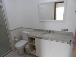 Apartamento com 2 dormitórios para alugar, 40 m² por R$ 1.250,00/mês - Cavaleiros - Macaé/