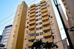 Apartamento para alugar com 1 dormitórios em Centro, Florianópolis cod:23478