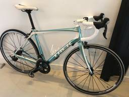 Speed TREK Domane 4.3 Carbono
