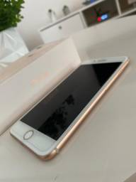 Vendo IPhone 8 Plus 64gb
