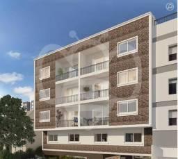 Apartamento à venda com 1 dormitórios em Bom fim, Porto alegre cod:AP010658
