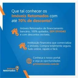 Casa à venda com 1 dormitórios em Sao luis, Canoas cod:e6701f