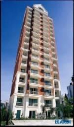 Loft para alugar com 1 dormitórios em Pinheiros, São paulo cod:392827