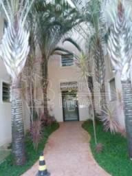 Apartamentos de 2 dormitório(s), Cond. Alcantara cod: 7127