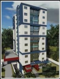 Apartamento à venda com 2 dormitórios em Jardim do salso, Porto alegre cod:AP010235