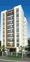 Apartamento à venda com 2 dormitórios em Rio branco, Porto alegre cod:AP008867