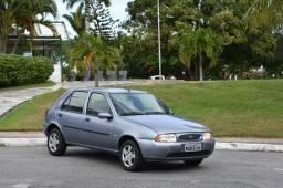 Fiesta 1998 Oportunidade - 1998