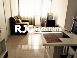 Apartamento à venda com 2 dormitórios em Andaraí, Rio de janeiro cod:MBAP24326