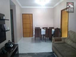 Apartamento à venda com 3 dormitórios em Jardim américa, São josé dos campos cod:AP5096