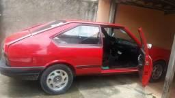 Carro - 1986