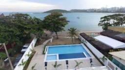 Loteamento/condomínio à venda em Nova guarapari, Guarapari cod:679338
