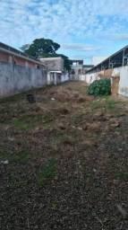 Terreno para alugar em Centro, Sao jose dos campos cod:L19226SA