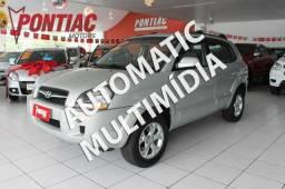 Hyundai Tucson Aut GLS 2014