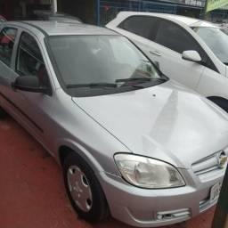 GM Chevrolet - 2011