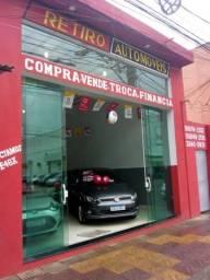 Loja para Venda, bairro Retiro, 1 banheiro, Volta Redonda, RJ
