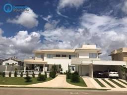 Casa com 5 dormitórios à venda, 540 m²