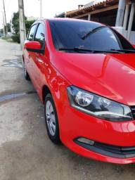 Gol g6 trend completo 24,900 - 2014