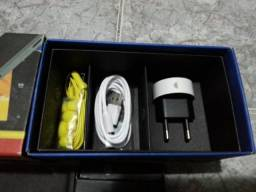 Kit Original Nokia Lumia 920 - Amarelo - Sem Telefone.
