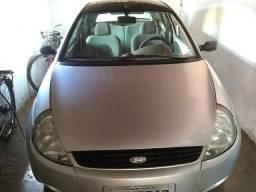 Vendo Ford Ka - 2002