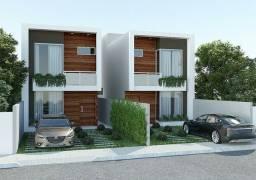 Jardim Provence ll , casas não geminadas !!