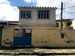Título do anúncio: Casa independente em Muriqui, próximo a praia, com 3 quartos!!!