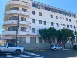 Hotel em Campo Grande MS- centro histórico