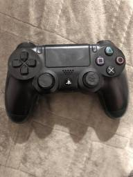 Dual shock 4 (controle ps4)