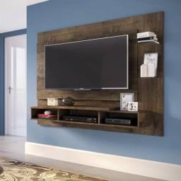 Painel para tv de até 55 polegadas