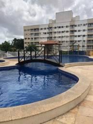 Condomínio Maraville / Aluguel / Oportunidade