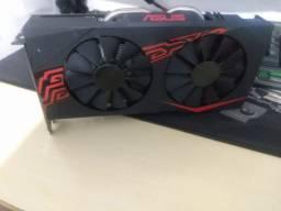 Asus Rx470 mining 4gb