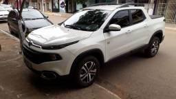 Fiat toro freedom 4x4 diesel 2019