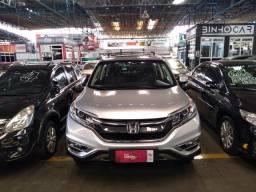 Honda - CR -V Flex 4wd