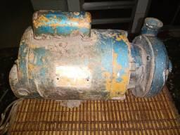 kohlbach moto bomba n 3585545