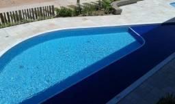 FP1008-Ap para vender Villa Atlantico Residence,valor R$440.000,00