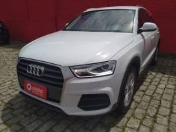 Audi Q3 Prestige Plus Tfsi Flex 1.4 - 2019