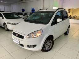 Fiat Idea Attractive 1.4 - 2013 - 58.000km - Financia 100%