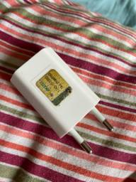 Carregador USB Apple Original