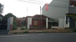 Vila Nova Sá, Ourinhos - SP Rua Dr. Antonio Prado