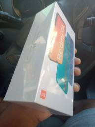 Redmi 9A Xiaomi