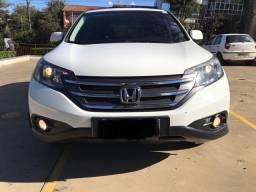 Honda CRV-LX 2WD 2.0 2012