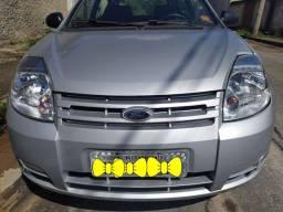 Ford Ka - 2008/2009 Flex