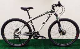 Bicicleta MTB Vzan Spix 29 Tam 17