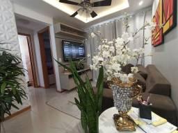 Lindo Apartamento Jardim Camburi já montado - ES